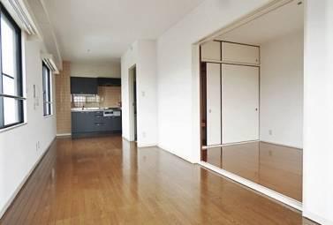 カーサ北山 306号室 (名古屋市昭和区 / 賃貸マンション)