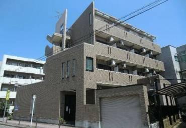 メゾン・ド・ミュゼ 0201号室 (名古屋市瑞穂区 / 賃貸マンション)