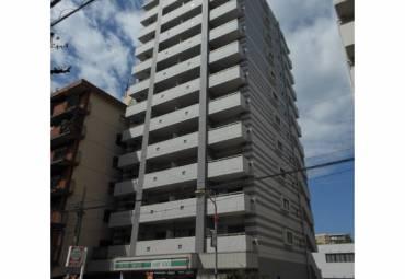 Grance Kotobuki 1001号室 (名古屋市中区 / 賃貸マンション)
