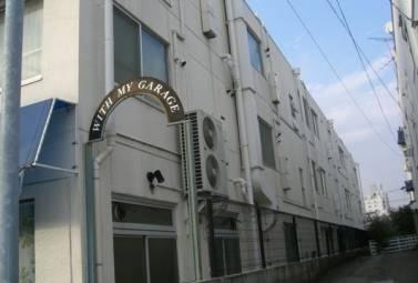 レジデンスウィズマイガレージ 3C号室 (名古屋市昭和区 / 賃貸マンション)