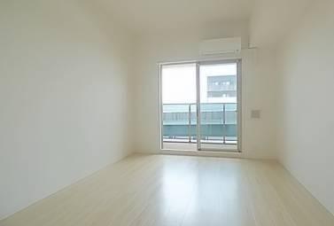 S-RESIDENCE黒川 II 304号室 (名古屋市北区 / 賃貸マンション)