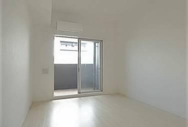S-RESIDENCE黒川 II 406号室 (名古屋市北区 / 賃貸マンション)