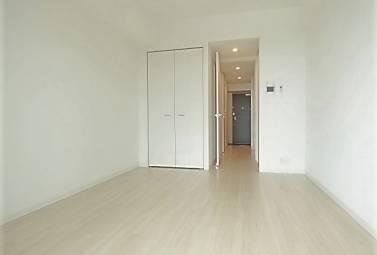 S-RESIDENCE黒川 II 803号室 (名古屋市北区 / 賃貸マンション)
