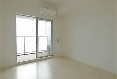 S-RESIDENCE黒川 II 903号室 (名古屋市北区 / 賃貸マンション)
