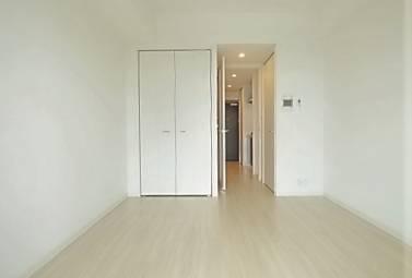 S-RESIDENCE黒川 II 1002号室 (名古屋市北区 / 賃貸マンション)