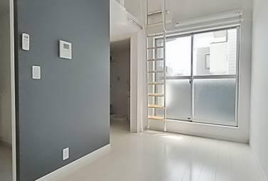 ROROつゆはし 201号室 (名古屋市中川区 / 賃貸アパート)