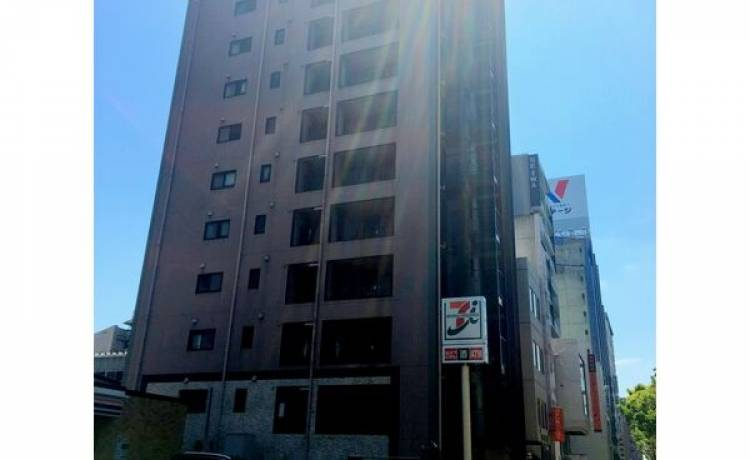 ガーディアン千代田 602号室 (名古屋市中区 / 賃貸マンション)