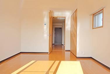 パルティーダ 203号室 (名古屋市北区 / 賃貸マンション)