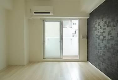 S-RESIDENCE御器所 201号室 (名古屋市昭和区 / 賃貸マンション)