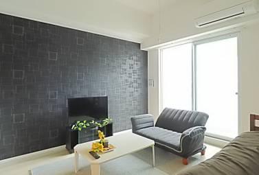 S-RESIDENCE御器所 202号室 (名古屋市昭和区 / 賃貸マンション)
