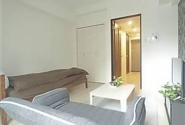 S-RESIDENCE御器所 302号室 (名古屋市昭和区 / 賃貸マンション)