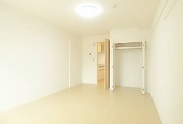 リシーズンII 303号室 (名古屋市北区 / 賃貸マンション)