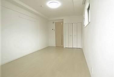 リシーズン? 301号室 (名古屋市北区 / 賃貸マンション)