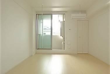 リシーズン? 205号室 (名古屋市北区 / 賃貸マンション)