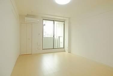 リシーズンII 203号室 (名古屋市北区 / 賃貸マンション)
