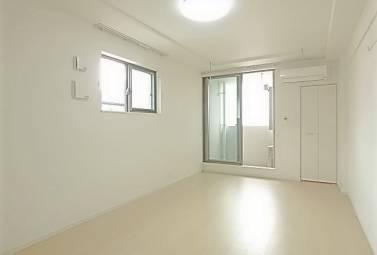 リシーズン? 101号室 (名古屋市北区 / 賃貸マンション)