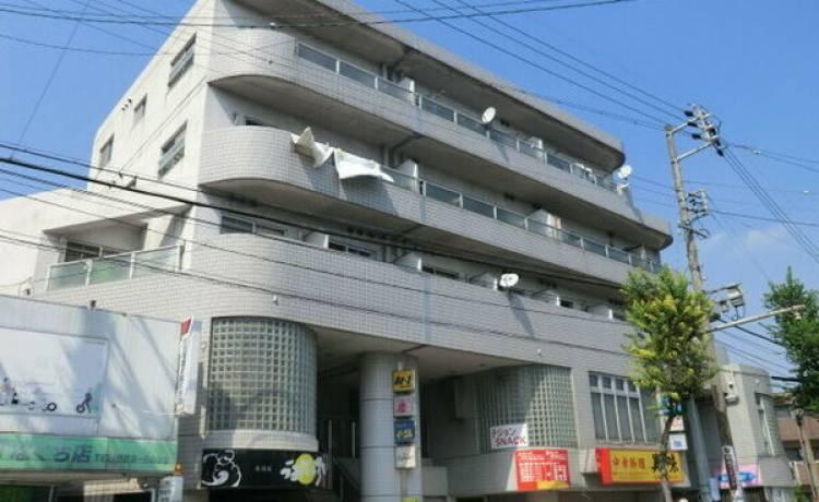CH赤坪 304号室 (名古屋市南区 / 賃貸マンション)