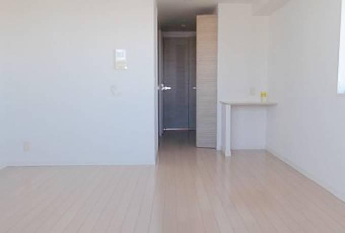 N.S.ZEAL 大曽根 1306号室 (名古屋市東区 / 賃貸マンション)