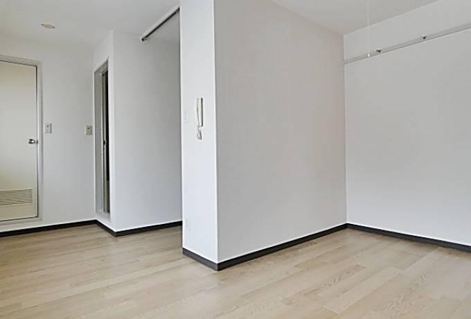 第2池場ハウス 1B号室 (名古屋市天白区 / 賃貸マンション)