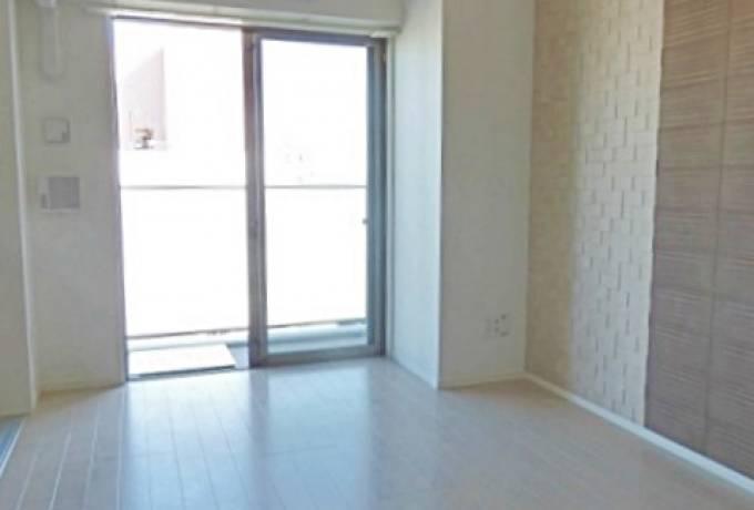 ハーモニーレジデンス名古屋EAST 1202号室 (名古屋市中区 / 賃貸マンション)