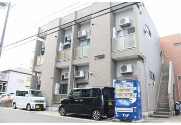 グレシャスコート 205号室 (名古屋市守山区 / 賃貸アパート)