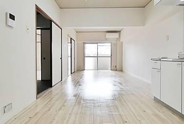 東和ハイツ 316号室 (名古屋市東区 / 賃貸マンション)