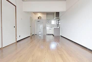 東和ハイツ 317号室 (名古屋市東区 / 賃貸マンション)