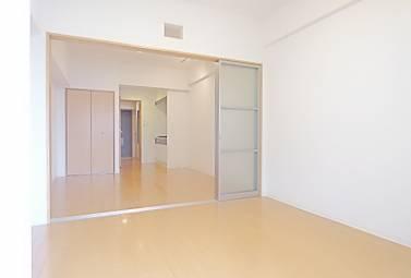 HF名駅北レジデンス EAST 1107号室 (名古屋市西区 / 賃貸マンション)