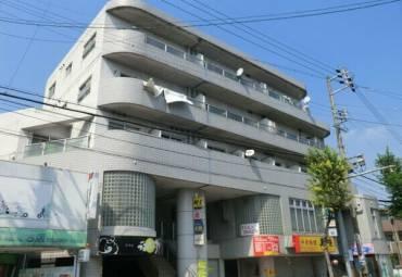 CH赤坪 308号室 (名古屋市南区 / 賃貸マンション)