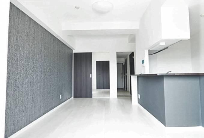 GRANDUKE古出来 701号室 (名古屋市東区 / 賃貸マンション)
