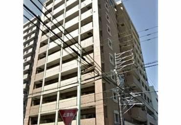 プレサンス久屋大通公園サウス 1102号室 (名古屋市中区 / 賃貸マンション)