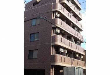 Progress泉 407号室 (名古屋市東区 / 賃貸マンション)