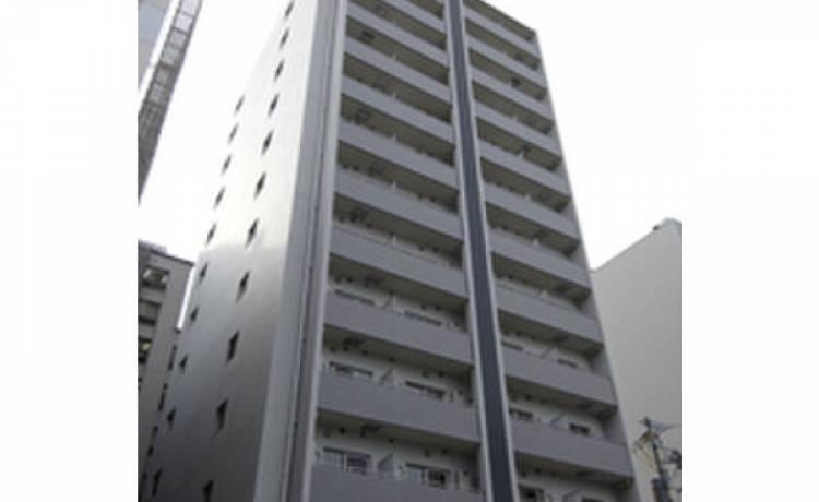 カスタリア栄 1202号室 (名古屋市中区 / 賃貸マンション)