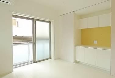 リブリ・千種 101号室 (名古屋市中区 / 賃貸マンション)