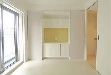 リブリ・千種 106号室 (名古屋市中区 / 賃貸マンション)