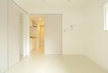 リブリ・千種 107号室 (名古屋市中区 / 賃貸マンション)