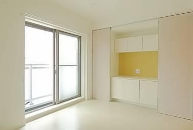 リブリ・千種 303号室 (名古屋市中区 / 賃貸マンション)