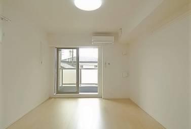 フォレスト 306号室 (名古屋市熱田区 / 賃貸アパート)