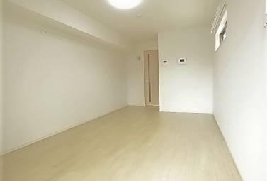 フォレスト 206号室 (名古屋市熱田区 / 賃貸アパート)