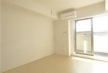 フォレスト 205号室 (名古屋市熱田区 / 賃貸アパート)