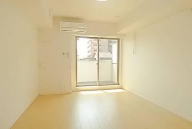 フォレスト 103号室 (名古屋市熱田区 / 賃貸アパート)