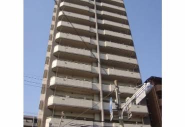 ステラートシティ桜山 0803号室 (名古屋市昭和区 / 賃貸マンション)