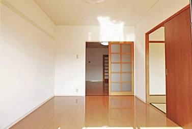 00_弁天ハイツ 2B号室 (名古屋市昭和区 / 賃貸マンション)