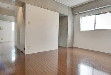 桜ヒルズ 903号室 (名古屋市中区 / 賃貸マンション)
