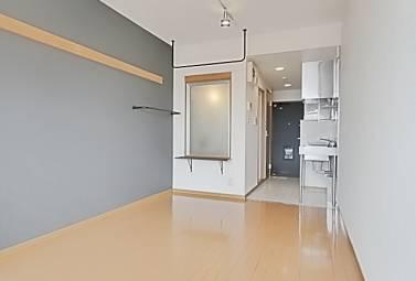 一番町ヒューマンビル 405号室 (名古屋市熱田区 / 賃貸マンション)