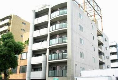 エスプリ千代田 3B号室 (名古屋市中区 / 賃貸マンション)