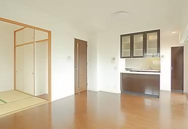 ステラートシティ桜山 0401号室 (名古屋市昭和区 / 賃貸マンション)