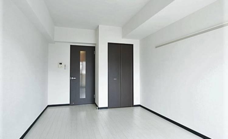 アビタシオンサクラ 205号室 (名古屋市昭和区 / 賃貸マンション)