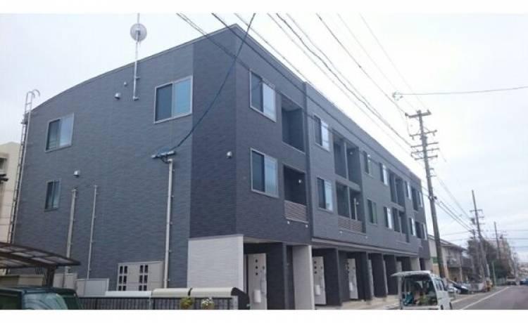 グランデイゾラ 303号室 (名古屋市緑区 / 賃貸アパート)