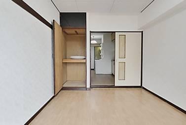 ローヤル三陽 402号室 (名古屋市名東区 / 賃貸マンション)